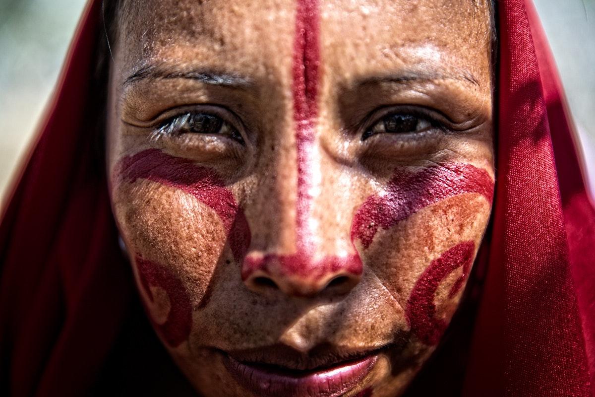 Way of the Wayuu